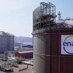 Enagás tendrá 51% de participación en empresa gasífera en Perú