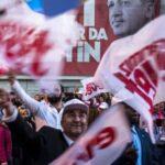 OSCE: Referéndum turco no cumplió con los estándares democráticos
