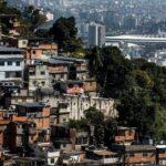 Río de Janeiro: Vivir en las favelas una opción para los extranjeros