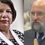 """Sodalicio: Detectaron """"inactividad"""" de la fiscal María del Pilar Peralta"""