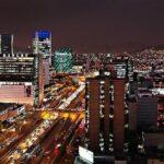 FMI: Latinoamérica tiene modelos económicos exitosos como el de Perú