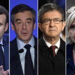 Francia: Incertidumbre de presidenciales pone en jaque los sondeos