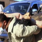Al menos 58 muertos en supuesto bombardeo químico en el norte de Siria