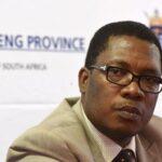 Sudáfrica: Mueren 18 niños y dos adultos en accidente de transporte escolar