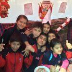 Minedu: Apurímac en matemática sacó un promedio mayor que Lima