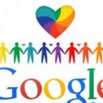Colombia: Google crea con 9 compañías red que apoya a trabajadores LGBT