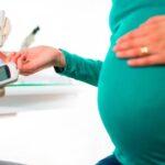 Descubren un gen que protege al feto de la diabetes de la madre