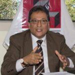 Capeco propone estrategia de modernización de ciudades tras emergencia