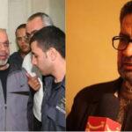 Israel: Arrestan a diputado y dos miembros de Hamas en Cisjordania