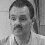 EEUU: Asesinan en su celda al 'Ángel de la Muerte' que mató a 34 pacientes