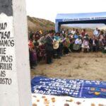 Autorizan pago de reparaciones económicas a víctimas de la violencia