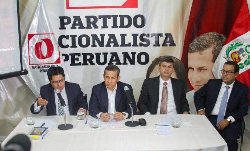 Adenda a contrato de Chinchero seguirá suspendida por 90 días más — MTC