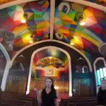 EEUU: Iglesia dedicada a la marihuana abre sus puertas este jueves (VIDEO)