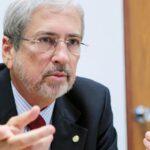 Ministro admite que reformas de Temer no complacen a toda su base política