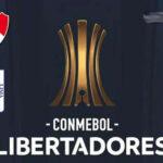 Copa Sudamericana: Independiente y Alianza Lima debutan con dudas e ilusiones