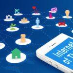 Tecnología: Siete avances que revolucionarán nuestras habilidades (VIDEO)