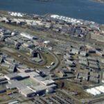 Cierre de cárcel de Rikers Island permite poner fin a décadas de terror