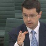 Londres amenaza suspender autonomía si no hay acuerdo en Ulster en mayo