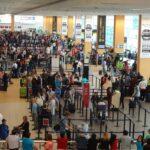 Aeropuerto Jorge Chávez: Gobierno cumple con plazos para la ampliación