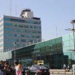 Aeropuerto Jorge Chávez: Este martes se firma adenda para ampliación