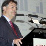BBVA: América Latina afianzará su crecimiento hasta el 1,8% en 2018