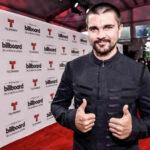 Juanes: Mensaje de Donald Trump es depresivo para las nuevas generaciones