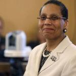 EEUU: Hallan muerta en el río Hudson a primera jueza musulmana de Nueva York (VIDEO)