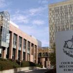 Eurocomisión acusa a España, Croacia, Chipre y Portugal por caso hipotecas