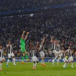 Champions League: Juventus con el recuperado Dybala viaja a Barcelona