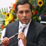 Semana Santa: Alcalde dispone estrictas medidas de seguridad en el Rímac