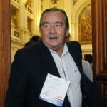 Chile: Detienen a exjefe de seguridad de Pinochet acusado de torturar a 4 personas