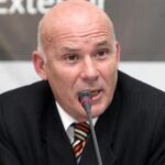 Nueva Zelanda interesada en acuerdo comercial con Alianza del Pacífico