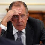 Lavrov: Occidente debe resignarse la pérdida de su liderazgo mundial