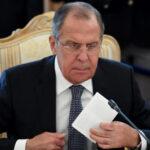 Expertos de Rusia y EUU coordinarán lucha contra organizaciones terroristas (VIDEO)