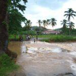 Senamhi pronostica lluvias moderadas en selva y sierra (VIDEO)