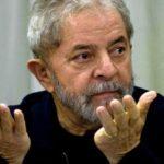 """Lula se dice """"ansioso"""" por declarar ante juez en caso Petrobras"""