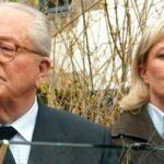 Críticas a Le Pen por negar el papel de Francia en el arresto de judíos