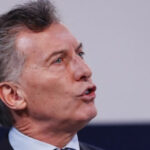 Macri a huelguistas: Las diferencias se dirimirán en elecciones de octubre
