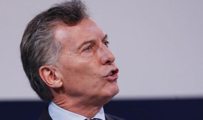 Confederación General del Trabajo califica como exitosa la huelga general en Argentina