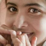 La ONU nombra mensajera de la paz a activista ganadora del Nobel: Malala