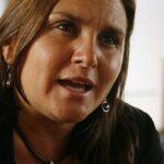 Pérez Tello: Estado tiene el deber de proteger a todos sin discriminación
