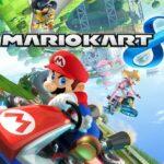 Mario Kart 8: El mejor videojuego para una reunión con los amigos