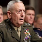 EEUU: Pentágono prepara dos bases militares para recibir a inmigrantes indocumentados
