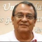 México: Asesinan a otro periodista el cuarto en mes y medio