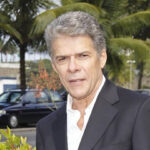 Brasil: Suspenden a galán de telenovela José Mayer por asedio a modelo (VIDEO)