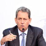 MEF proyecta que economía peruana crecerá 5% en el 2018 (VIDEO)