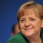 Alemania: Merkel aumenta su ventaja respecto a Schulz en los sondeos