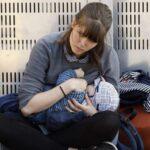 Logran modificar molécula de la leche materna para combatir el cáncer