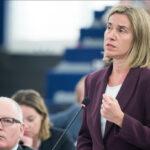 Unión Europea: Turquía debe renunciar a la pena de muerte si desea integrarse