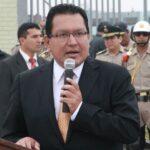 Caso Odebrecht: Allanan casas de gobernador regional Félix Moreno (VIDEO)